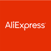 Coupon AliExpress