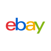 Coupon eBay