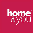 Home&You promocje