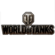 World of Tanks promocje