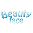 Beauty Face