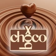 Chocobox kod rabatowy