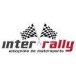 Inter Rally kod rabatowy