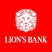 Lion's Bank kod rabatowy