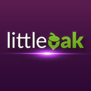 Little Oak kod rabatowy