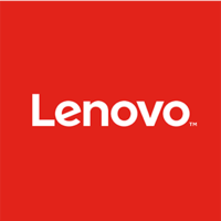 Coupon Lenovo