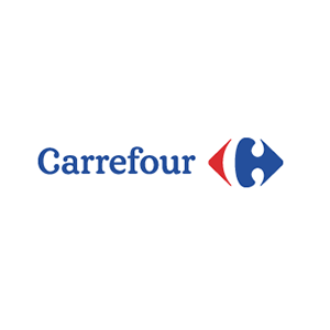 Buoni sconto carrefour 25 luglio 2017 for Carrefour arredo giardino 2017