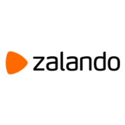Codigo descuento Zalando