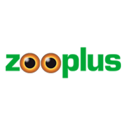 Cupón Zooplus