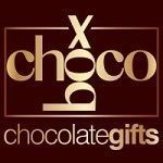 Chocobox kupon rabatowy