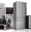 Até 40% de Desconto em Eletrodomésticos