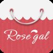 Até 80% OFF no Outlet Rosegal