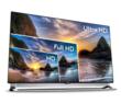 Até 30% de Desconto em Smart TV