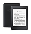 Promocja Cyber Monday Amazon - rabat 40€ na czytnik Kindle Paperwhite!