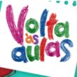 Volta às aulas Americanas com Frete Grátis para todo o Brasil