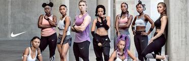 Codigo Promocional Nike Chile