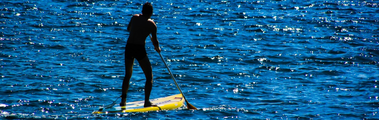 Decathlon kortingscode