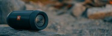 JBL Gutschein für <month>