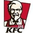 Nie znalazłeś nic w Mconalds, sprawdź w KFC!