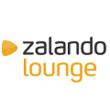 W Zalando Lounge promocje na najlepsze marki! Do -80% zniżki!
