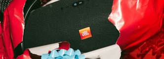 JBL by Harman promo codes for <month> <year>