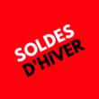 Soldes Mister Good Deal : jusqu'à 70% de réduction !