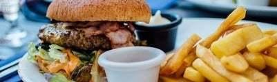 Thuisbezorgd korting voor heerlijk eten in <month> <year>