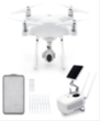 $600 off the DJI Phantom 4 PRO+ Drone 4k w/ Gimbal Camera + free shipping on eBay