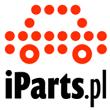 iParts kod rabatowy 8% na zamówienie + darmowa dostawa! Tylko u nas!