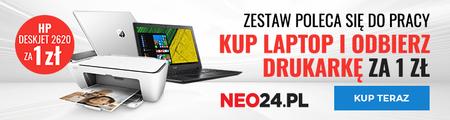 Neo24 kod rabatowy - <month>