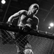 Get UFC Fight Night tickets at StubHub