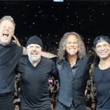 Get tickets to Metallica with StubHub