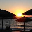 Last minute Kreta! Oferty TUI!