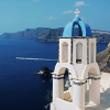 Oferty TUI! Wakacje w Grecji z rabatem!