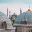 TUI promocje na wakacje w Turcji!