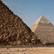 Wakacje w Egipcie od 1220 zł! TUI oferty!