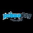 Amazon Prime Day -50% sconto su Tecnologia
