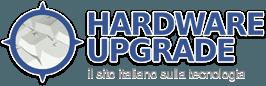 HW Upgrade
