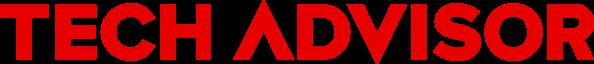 https://static.savings-united.com/image_setting/119/logo/tech_advisor_voucher_codes_logo.png