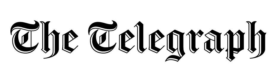 Telegraph US