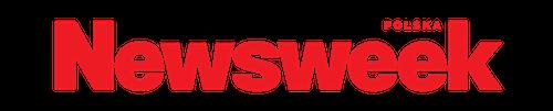 https://static.savings-united.com/image_setting/84/logo/logo_newsweek_polska_czerwone_kupony_rabatowe.png