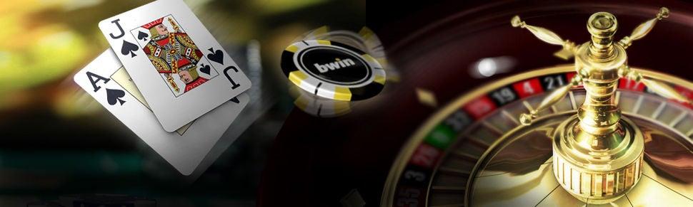 Voucher Bwin Roulette Black Jack Sconti.com