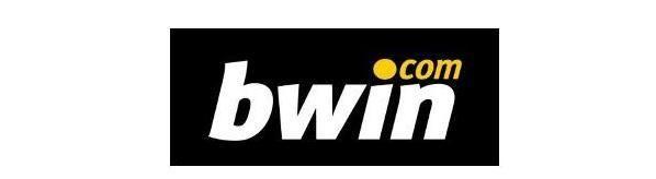 Promozioni Bwin Logo