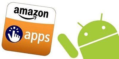 promociones Amazon