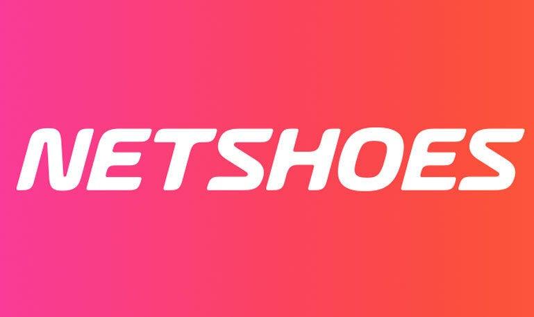 netshoes tênis