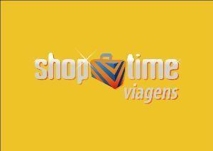 shoptime viagens