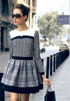 aliexpress vestidos