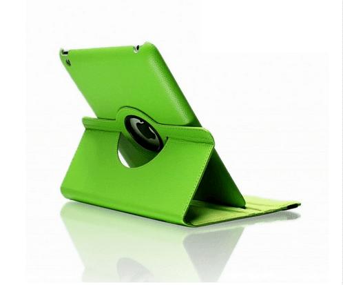 Accesorios Tablet Linio