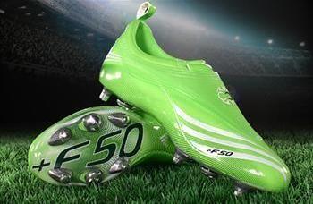 netshoes adidas