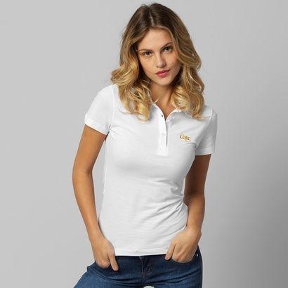 netshoes camisas